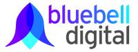 Bluebell Digital