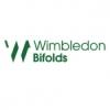 Wimbledon Bifolds