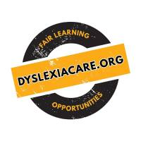 Dyslexia Care Foundation