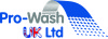 Pro-Wash UK Ltd