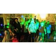 Dance Floor Disco