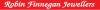 Robin Finnegan Jewellers & Military Badges