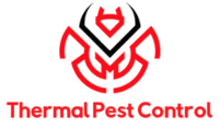 Thermal Pest Control