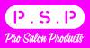 PRO Salon Products