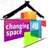 Changing Space 4U Ltd