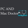 P C & Mac Doctor