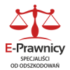E-prawnicy, Odszkodowania UK