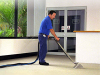 Carpet Cleaning Cheetham Hill