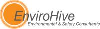 EnviroHive Ltd