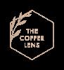 The Copper Lens