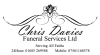 Chris Davies Funeral Services