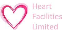 Heart Facilities Limited