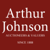 Arthur Johnson & Sons