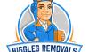 Biggles Furniture Removals