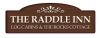 The Raddle Inn