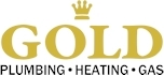 Gold Plumbing & Heating