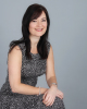 Heather Hall Hypnotherapy