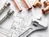 Torbay Plumbing & Heating specialists
