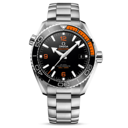 Omega Watch 215.30.44.21.01.002