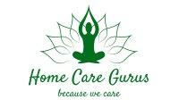 Home Care Gurus