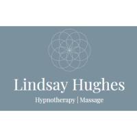 Lindsay Hughes, Hypnotherapy & Massage