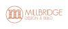 Millbridge Design And Build Limited