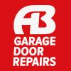 AB Garage Door Repairs