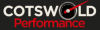 Cotswold Performance Remapping