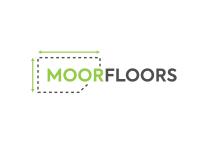 Moor Floors - Carpets & Flooring Bournemouth