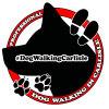 Dog Walking in Carlisle