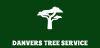 Danvers Tree Service