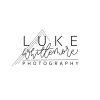 Luke Whittemore Photography