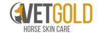 VetGold Horse Skin Care Supplies UK