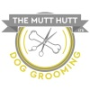 The Mutt Hutt Dog Grooming Ltd
