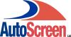 Autoscreen Ltd