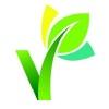 Verti-Grow