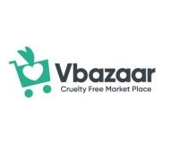 Vbazaar.com