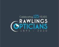 Rawlings Opticians
