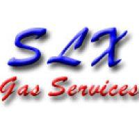 SLX Gas Services
