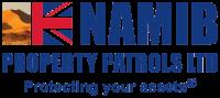 Namib Property Patrols Ltd