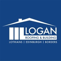Logan Roofing & Building Ltd