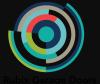 Rubix Garage Door Repair Of Puyallup