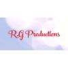 R.G Production