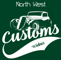 North West Customs Widnes
