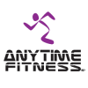 Anytime Fitness, Southport