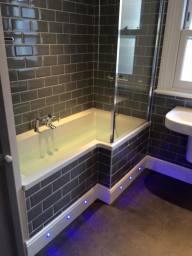 Bathroom Installation Dartford Kent