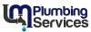 LM Plumbing Services