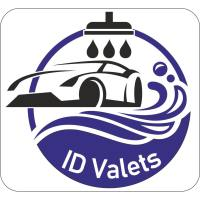 ID Valeting