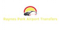 Raynes Park Airport Transfers