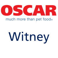 OSCAR Pet Foods Witney